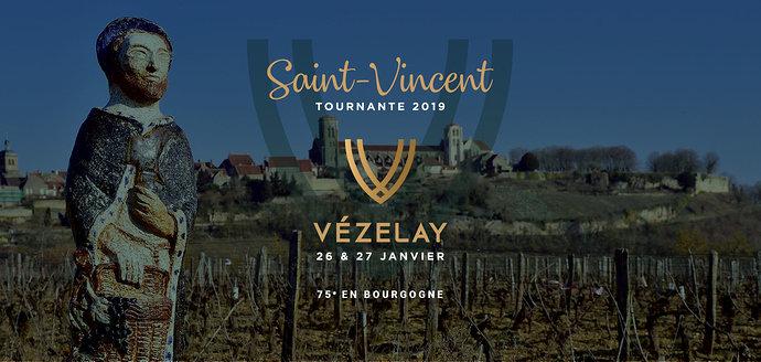 Saint-Vincent-tournante-Ve%CC%81zelay-2019-B
