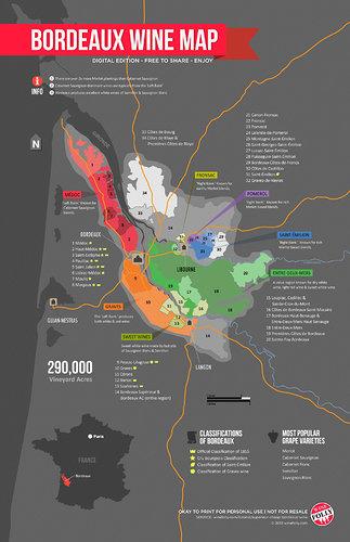 bordeaux-wine-map-by-wine-folly