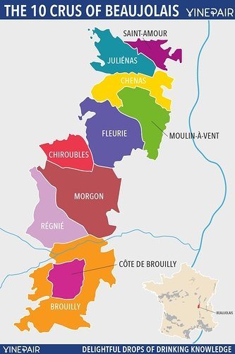 beaujolais-cru-map