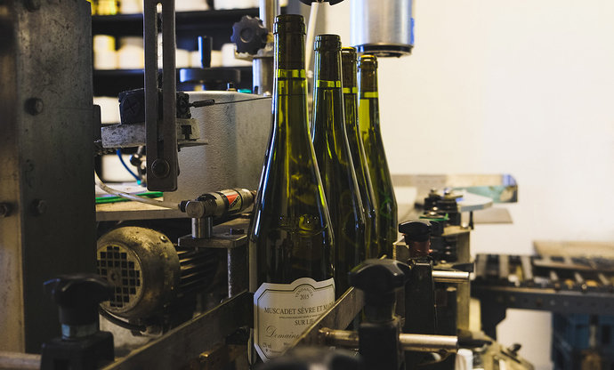 bottling%20muscadet