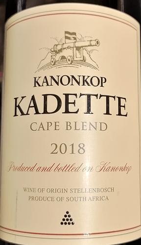 20201116_weekday-wines-mon