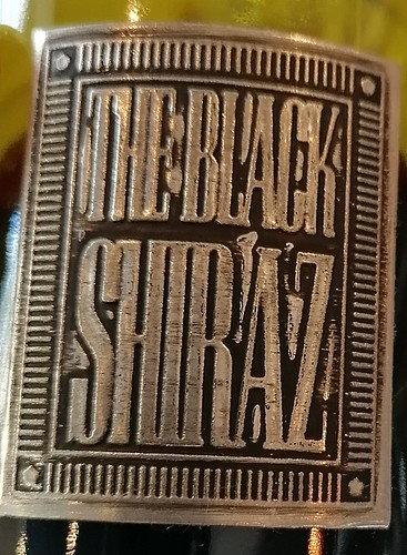 20210712_Midweek-Wines-Wed