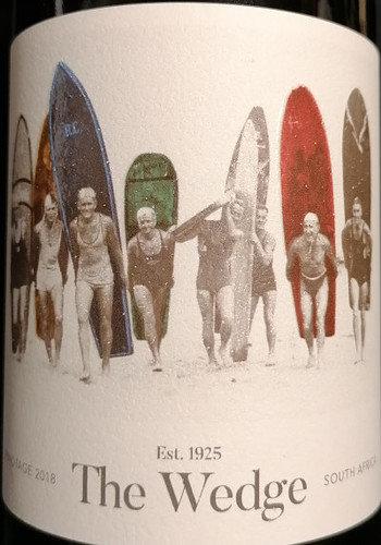 20201106_weekend-wines-Sat