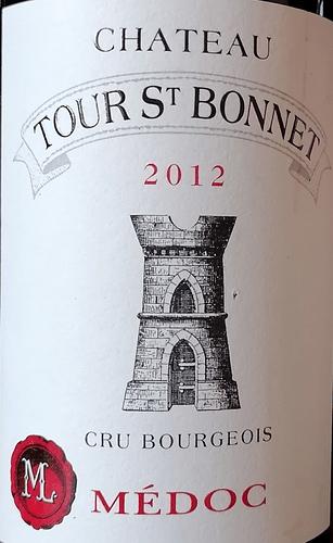 20200523_weekend-wines-5
