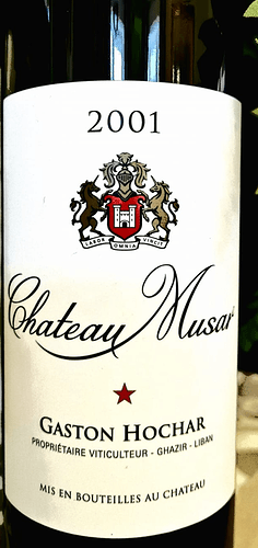 Musar03112020-001