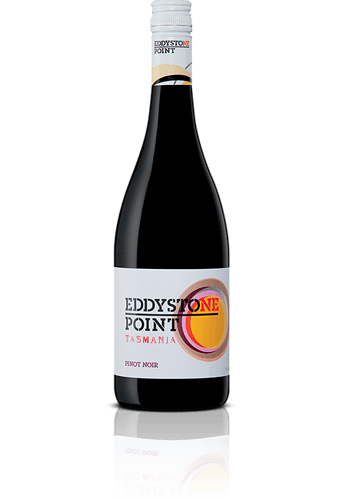 our-wines-pinot-noir-hero