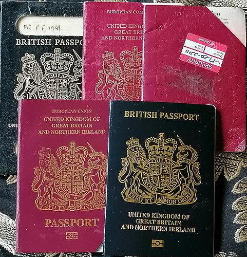 20210517_pasports