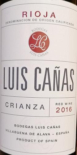20201119_weekend-wines-Sun2
