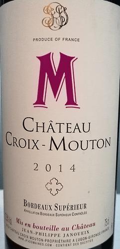 20200831_midweek-wines-Mon