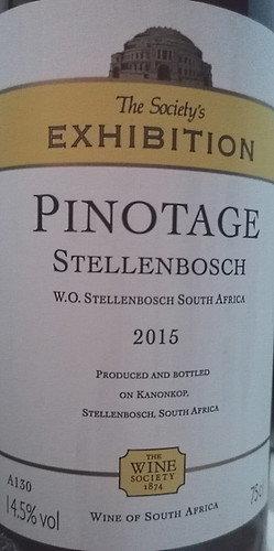 20210108_Weekend-Wines-Sat