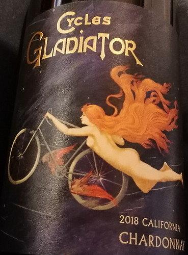 20210219_Weekend_Wines-Fri