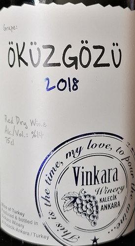 20210405_Weekday-Wines-Tue