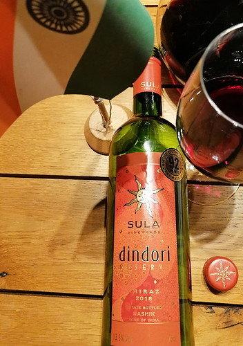 20210301_Weekday-Wines-Wed-2
