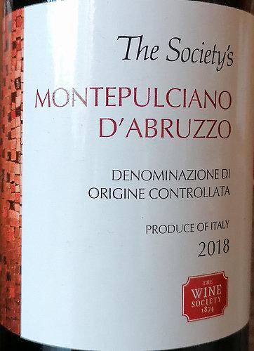 20200810_weekday-wines-tue