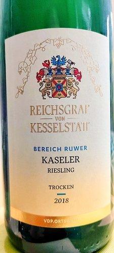 Riesling3