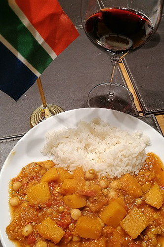 20210126_Cape-malay-curry