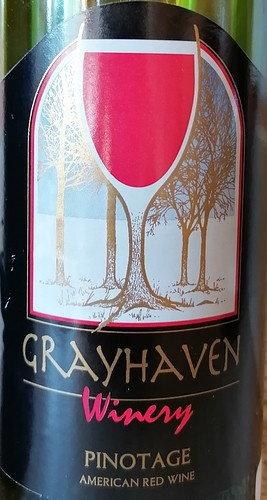 202107109_Weekend-wines-sat