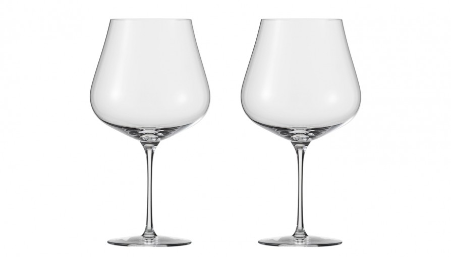 dc7109d8123f Stemware (wine glasses) - what do you use  - Drinks Chat - The ...