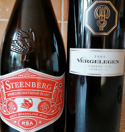 20200501_weekend-wines-sunday