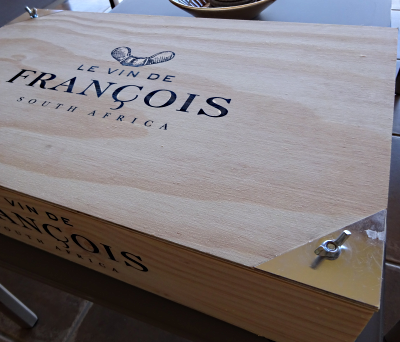 vin-francois-2017-box-1