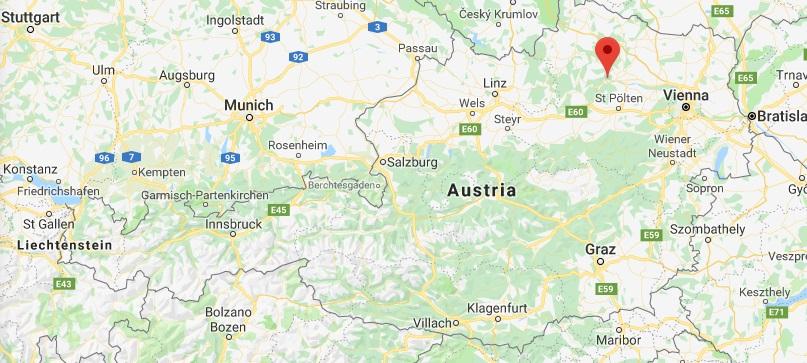 Austria%20map