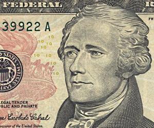 hamilton-dollar