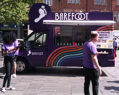 barefoot-st-albans-july-2019