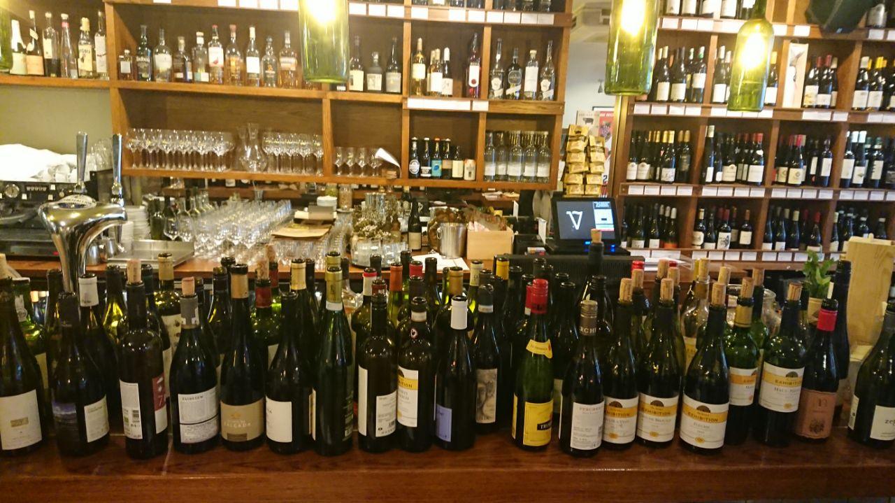 wines_tws