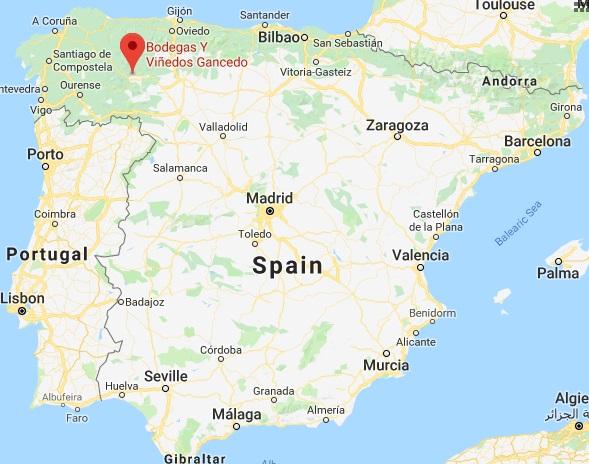 Spain%20-%20Bierzo