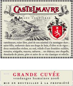 Castelmaure%20label