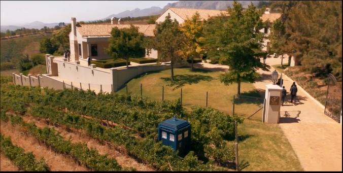 Tardis-vineyard