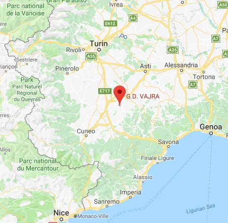 Piemonte%20-%20Vajra