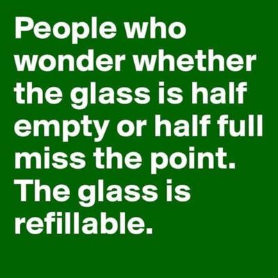 half-empty-glass