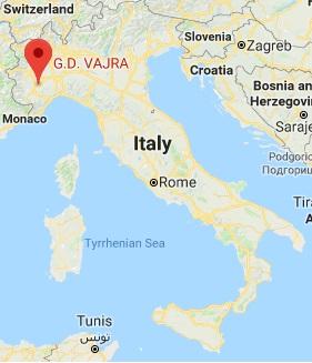 Italy%20-%20Vajra