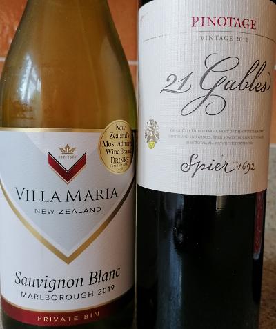 20200501_weekend-wines-fri-sat