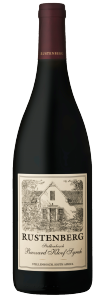 http://www.rustenberg.co.za/wp-content/uploads/2015/02/Buzzard-Kloof-Syrah-No-Vintage-lowres2-104x300.png