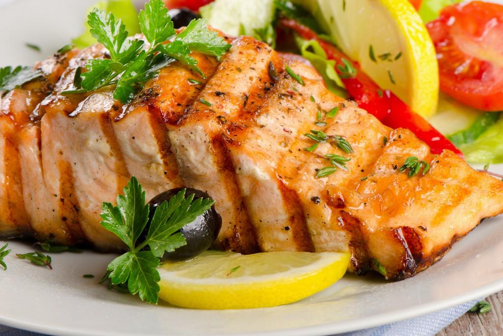 6-Grilled-atlantic-salmon-1024x684