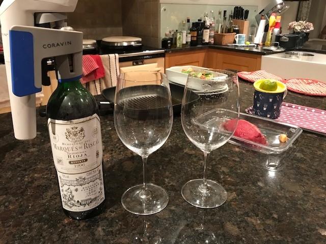 Rioja%201996%20Ready