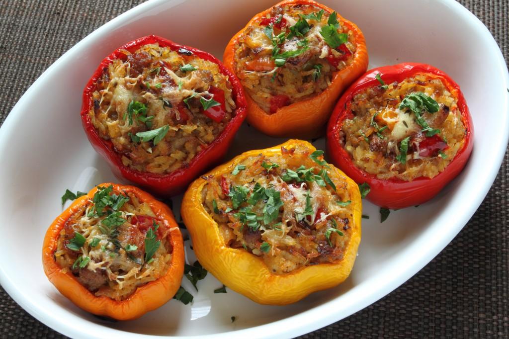 7-stuffed-peppers-1024x682