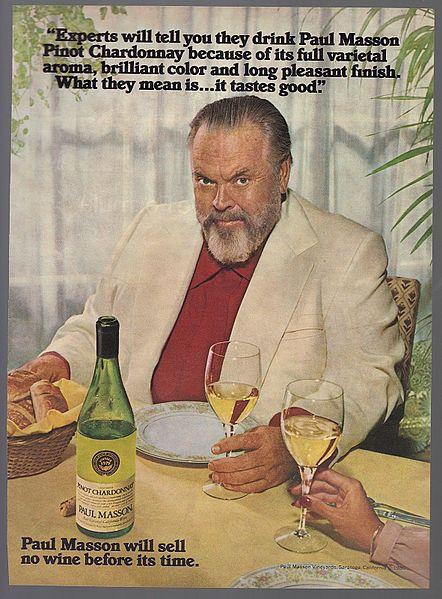 Orson_Welles_Paul_Masson_pinot_chardonnay