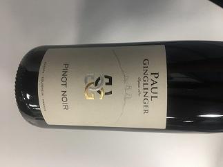 bottle%20shot%20ginglinger