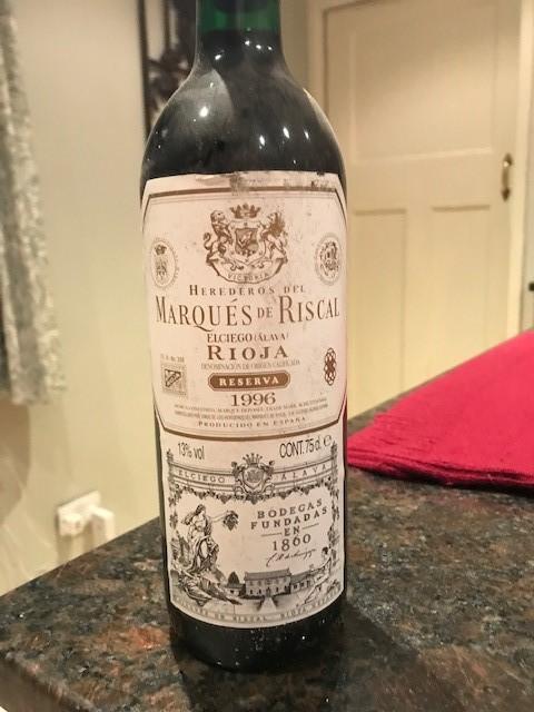 Rioja%201996