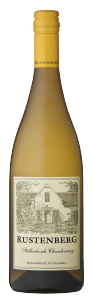 http://www.rustenberg.co.za/wp-content/uploads/2012/08/Chardonnay-2011-no-date-lowres-93x300.png