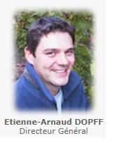 Etienne%20Arnaud%20Dopff