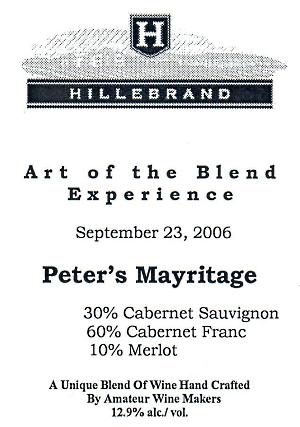 Hillebrand -Mayritage-small