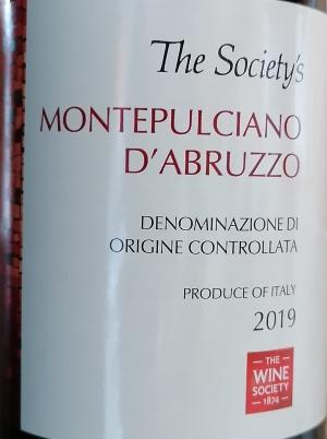 20200914-weekday-wines-tue