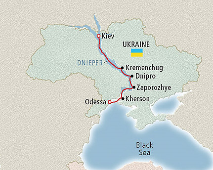 ukraine-map-small