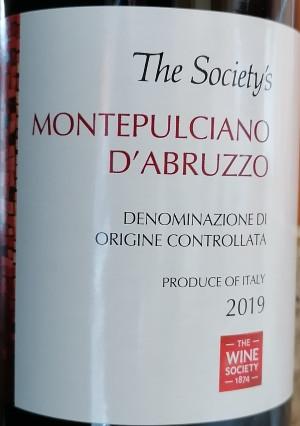 2019-Montepulciano