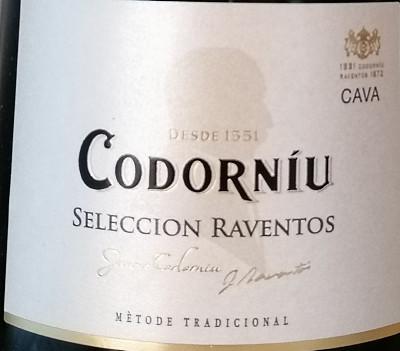 20200606_weekend-wines-sun-1