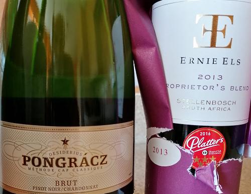 20200515_weekend-wines-2